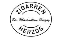 http://zigarren-herzog.com