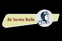 https://air-service-berlin.de