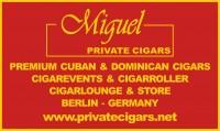 http://www.privatecigars.net
